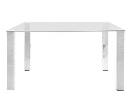 Stůl Kante A