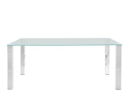 Stůl Kante II