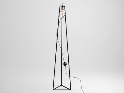 Lampa podlahová TRIMETRIC FLOOR