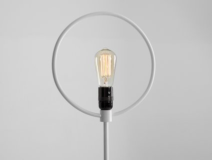 Lampa stolní BULLET TABLE