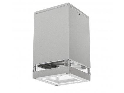 Lampa stavitelná zahradní LED 6W