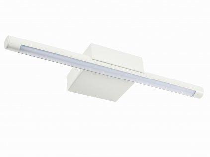Nástěnná lampa LED koupelna, lampa nad zrcadlo 9W 40 cm