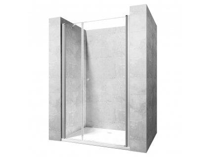 Dveře sprchové Multi Space 105