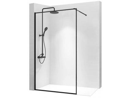 Stěna sprchová Bler 110