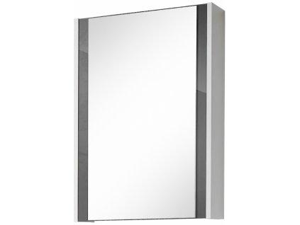 Skřínka zrcadlová DOMINO 070 50 cm