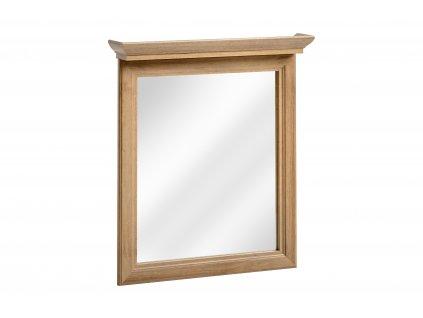 Zrcadlo PALACE RIVIERA 840