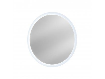 Zrcadlo Zrcadlo zrcadlo VENUS 60