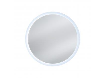 Zrcadlo Zrcadlo zrcadlo VENUS 80
