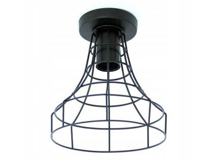 Lampa stropní Catera
