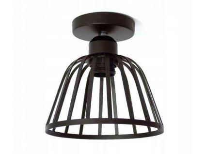 Lampa stropní DEROKA