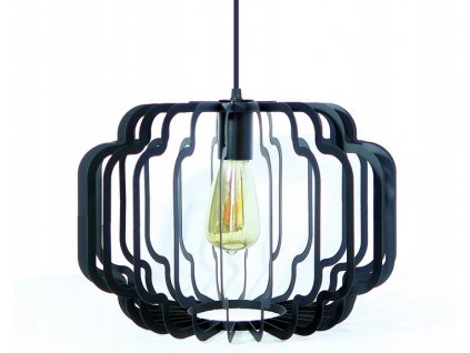 Lampa závěsná Denera Nordic