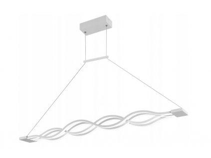 Lampa závěsná Mare Ring 40W