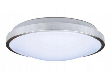 Lampa stropní nástěnná FORZA 2x E27 LED