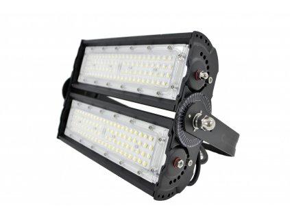 Lampa na stadiony LED SuperLED 100W