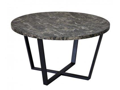 Stůl Amble