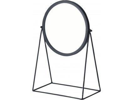 Zrcadlo stojací Mia Intesi