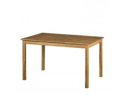 Jídelní stůl 4840 dub