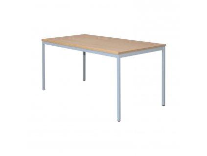 Stůl PROFI 120x80 buk