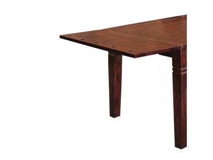 Výsuvný díl stolu HAVANA lak