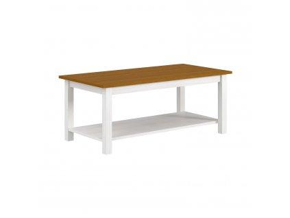 Konferenční stolek TOPAZIO 1
