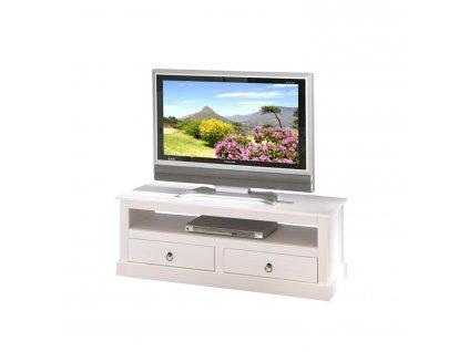 PROVENCE 3 TV stolek