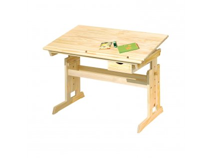 Psací stůl JULIA