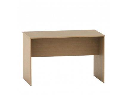 Zasedací stůl, buk, TEMPO ASISTENT NEW 021 ZA