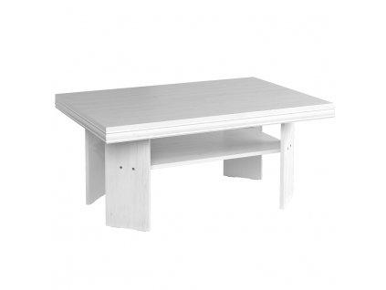 Konferenční stolek KL, sosna andersen, KORA