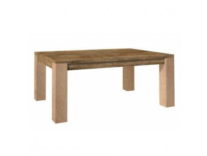 Konferenční stolek, dub lefkas, NEVADA LN