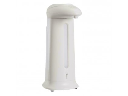 Dávkovač mýdla se senzorem Slash 330ml