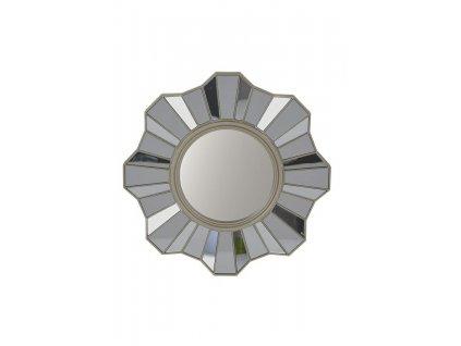 Zrcadlo Intesi Elsag L I