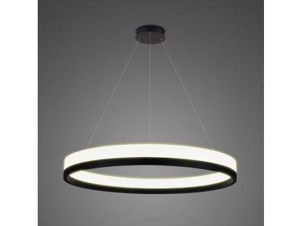 Led lampa závěsná Billions No.1 100cm 3k Altavola Design