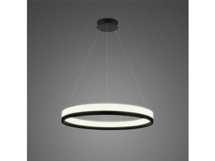 Led lampa závěsná Billions No.1 40 cm 3k Altavola Design