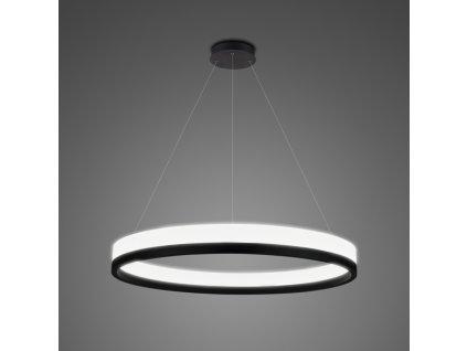 Led lampa závěsná Billions No.1 80cm 4k Altavola Design