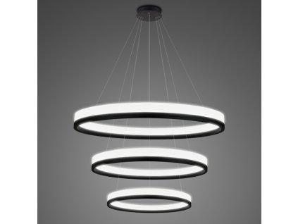 Led lampa závěsná Billions No.3 100cm 4k stmívač