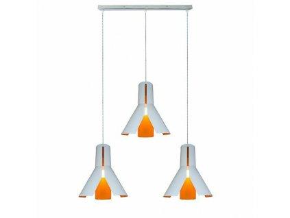 Origami Design No.1 CL3 WCH – lustr
