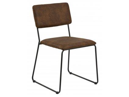 Židle Cornelia Camel