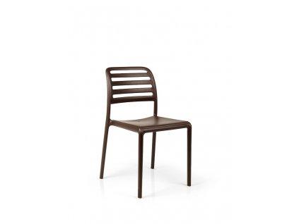 Židle Costa coffee