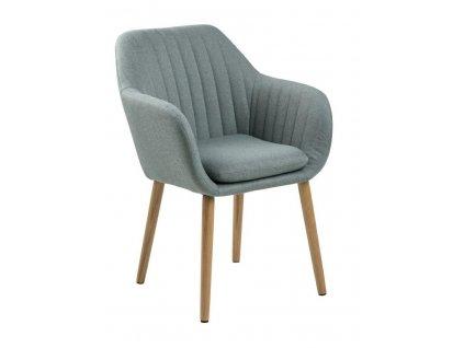 Židle Emilia Olive