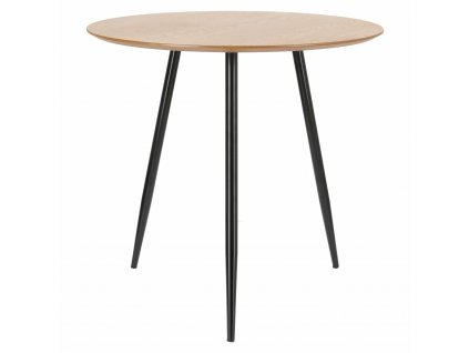Stůl Sottile 80cm