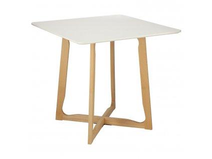 Stůl Kellys Intesi