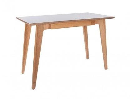 Psací stůl MD.Olše