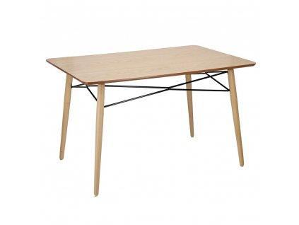 Stůl Flo Intesi