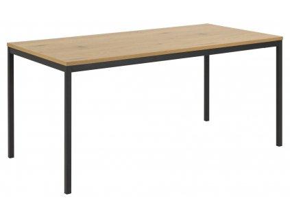 Stůl Seaford 160x80