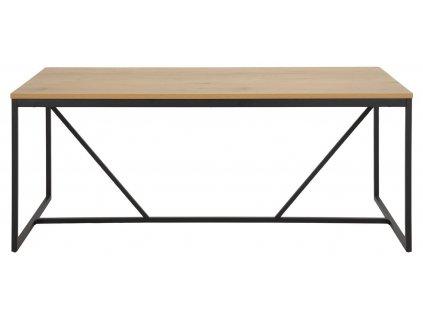 Stůl Seaford II 180x90