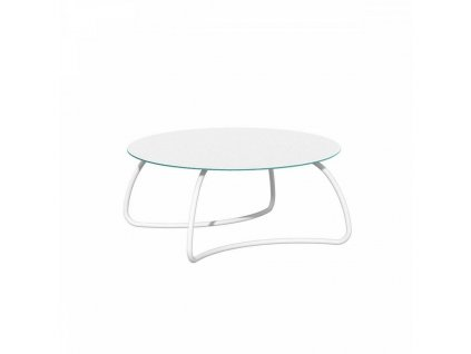 Stůl Loto 170 bílý