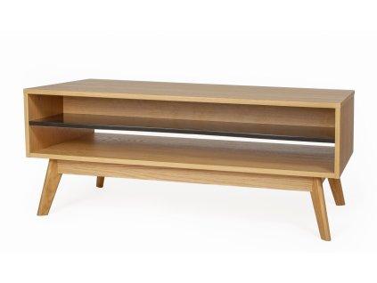 Avon kávový stolek