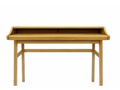 Carteret stůl dub