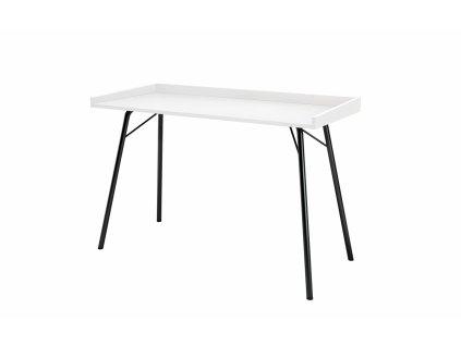 Rayburn stůl bílý