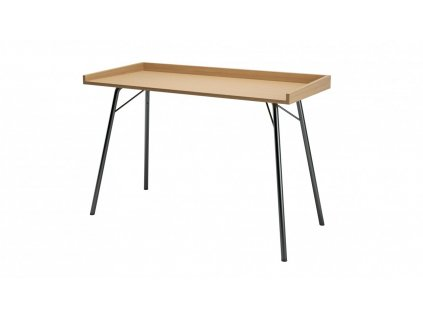Rayburn stůl dub